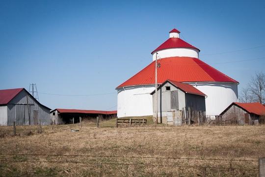 Murphy-Ridge-Inn-Ohio-Amish-Country-37