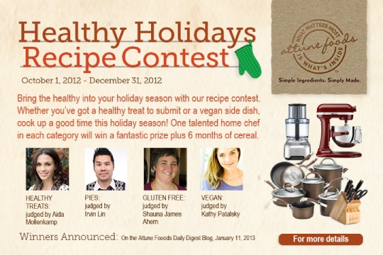Attune-Foods-Recipe-Contest-Blog-Graphic-540