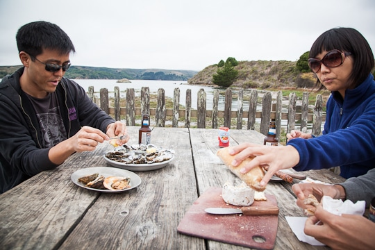 Hog-Island-Tomales-Bay-Irvin-Lin-Eat-The-Love-6