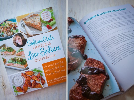 Summer 2013 Cookbook Roundup Part 2. By Irvin Lin of Eat the Love. www.eatthelove.com