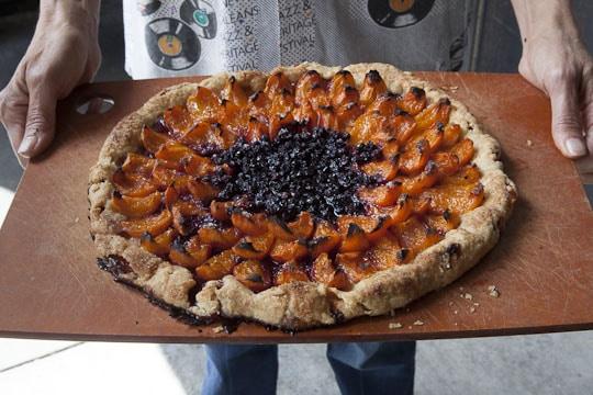 DIY-Pie-2013-Irvin-Lin-Eat-The-Love-4