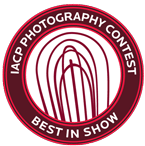 IACP Photography Contest Best in Show Winner
