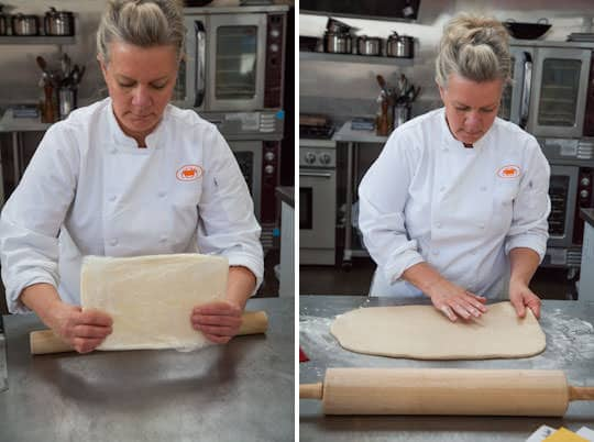 essays on becoming a pastry chef I was at college today and been ask if i could write an essay about cooking so here you go: choosing cooking as your carrier becoming a chef.