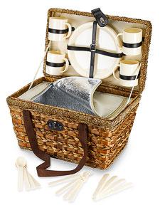 Kahlua Basket Giveaway.