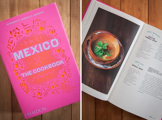 Fall Cookbooks 2014 Roundup - Day 3 | Eat the Love