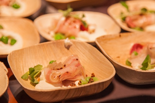 Meals on Wheels' Star Chefs and Vintner's Gala 2015