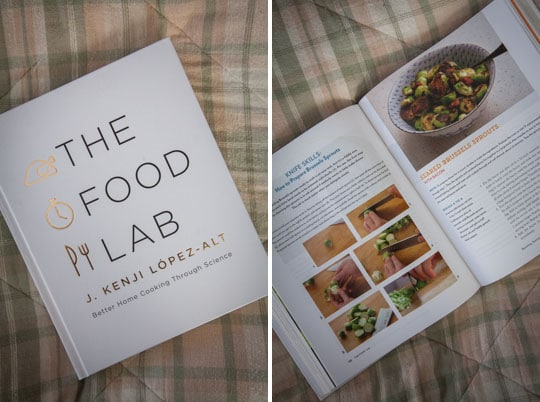 Best 2015 cookbooks roundup part 3 eat the love the food lab forumfinder Choice Image