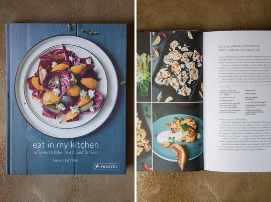Favorite Cookbooks Of 2016 Part 1 Eat The Love