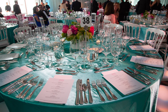 San Francisco Meals on Wheels Star Chefs and Vintners Gala 2019